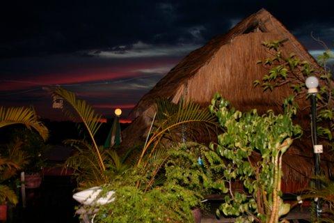 happy_hostel_susnet_phnom_penh_cambodia