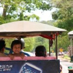 tuktuk_siem_reap_cambodia