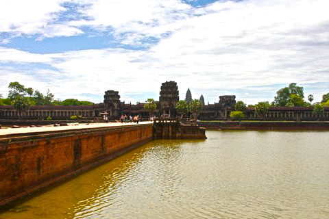 prasat_angkor_wat_siem_reap_cambodia