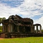 northern_library_angkor_wat_siem_reap_cambodia