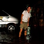 monsoon_season_pakse_laos