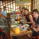 remote_lunch_motorbiking_north_pakse_laos
