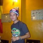 nathan's_birthday_hat_luang_prabang_laos