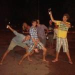 nathan's_birthday_fun_luang_prabang_laos