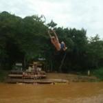 ben_swing_vang_vieng_laos