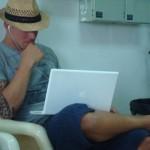 roy_airport_laos