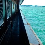 our_boat_halong_bay_vietnam
