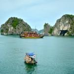 halong_bay_vietnam