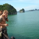 jumping_off_the_boat_halong_bay_vietnam