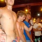 drinking_ends_in_nudity_halong_bay_vietnam