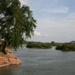 don_det_four_thousand_islands_laos