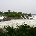 waterfall_near_four_thousand_islands_laos