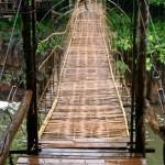 bridge_to_waterfalls_south_laos