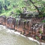 river_south_laos
