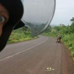 motorbiking_south_laos