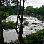 waterfalls_south_laos