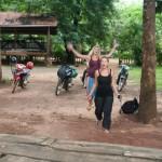 motorbike_hommies_south_laos