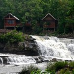 more_waterfalls_south_laos