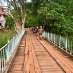 scary_bridge_to_town_south_laos