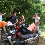 getting_off_bikes_south_laos