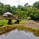 little_town_river_south_laos