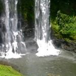 tall_waterfall_south_laos