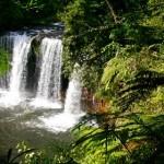 waterfall_south_laos