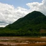 the_mekong_river_laos