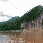 pak_ou_cave_luang_prabang_laos