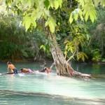 swimming_luang_prabang_laos