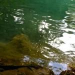 aqua_water_luang_prabang_laos
