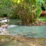 pool_luang_prabang_laos
