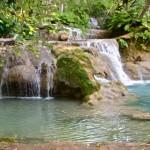 waterfalls_luang_prabang_laos