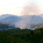 landscape_view_luang_prabang_laos