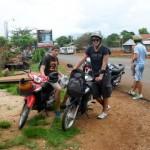 motorbike_trip_south_laos