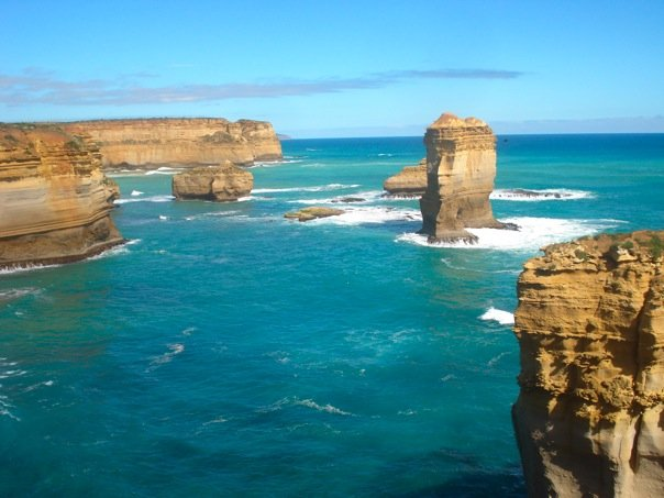 12_apostles_australia