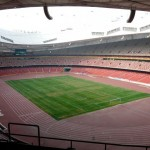 beijing_china_national_stadium_2008_olympics