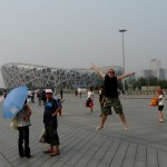 beijing_china_national_stadium_justin