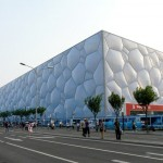 water_cube_national_swim_center_beijing_china