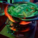 hot_pot_china