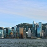 hong_kong_city_scape_day