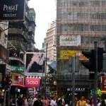 street_hong_kong