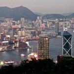 victoria_peak_hong_kong
