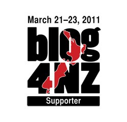blog4nz-logo1
