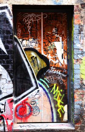 mebourne_street_art