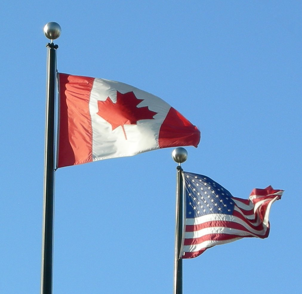usa-and-canada