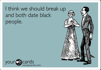 breakup-funny