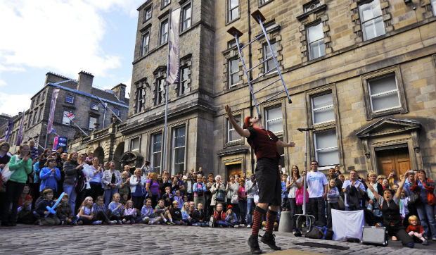 Edinburgh_Fringe_620