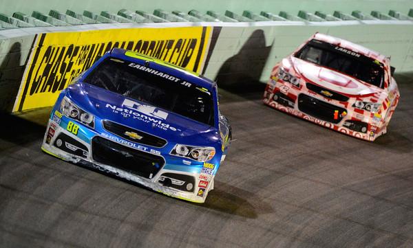 Dale+Earnhardt+Jr+NASCAR+Sprint+Cup+Series+CBBwasB9mzil
