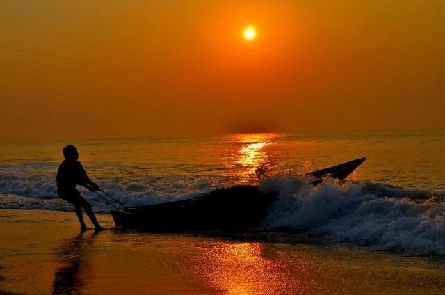 puri-beach11